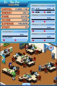 DSiWare_PublisherDream_04