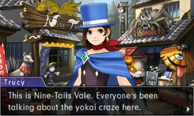 AA5-Trucy-Wright-Intro