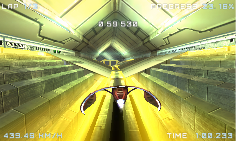 AiRace_Speed_7