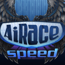 Обзор AiRace Speed для 3DS