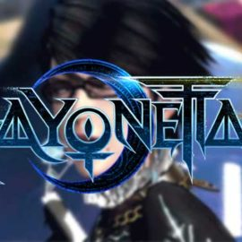 Bayonetta 2 выйдет на Nintendo Switch 16 февраля