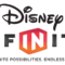 Disney Infinity – Phineas and Ferb trailers