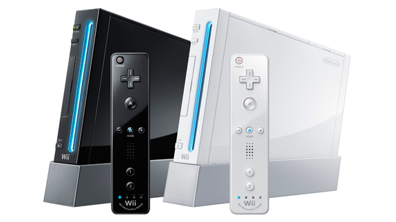 wii_consoles