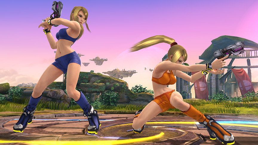 samus_costume_smash_bros