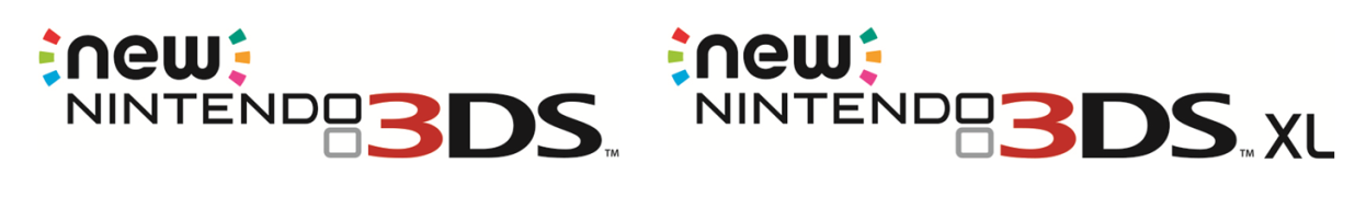 New_3DS_logo