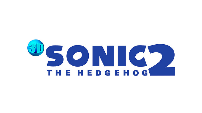 3D Sonic the Hedgehog 2 в eShop 8 октября