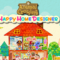 Famitsu оценил Animal Crossing: Happy Home Designer