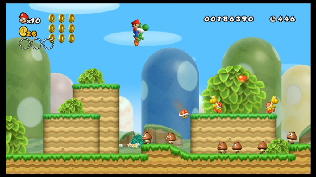 NSMBU-WiiU-Wii-VAFP-Screen1