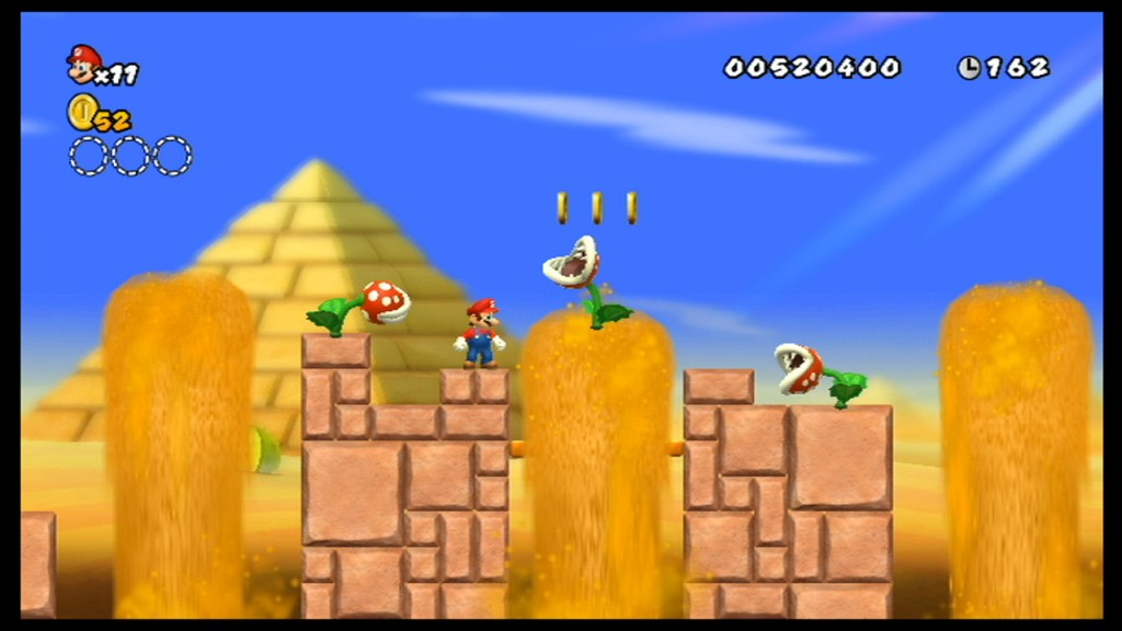 NSMBU-WiiU-Wii-VAFP-Screen3