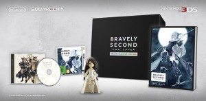 bravely-second-special-edition