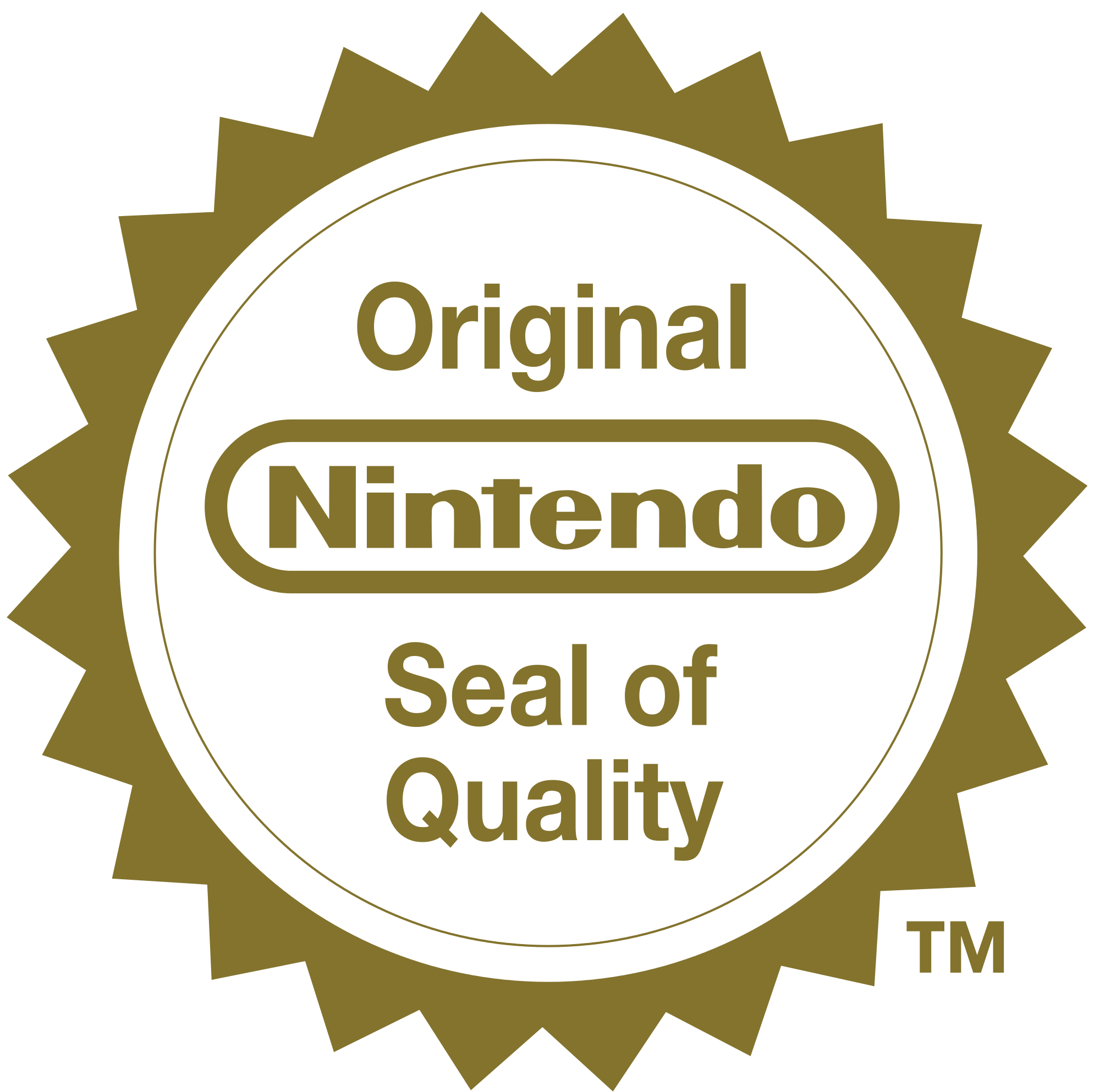Original_Nintendo_Seal_of_Quality_emblem