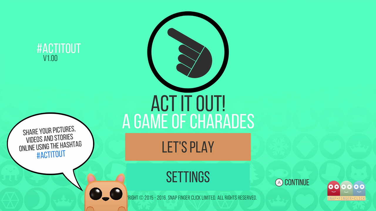 ACT IT OUT WUP-P_WGQP_gameplay_1