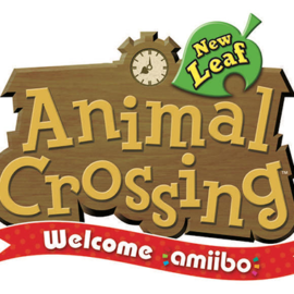 Обновление 1.5 для Animal Crossing: New Leaf – Welcome amiibo