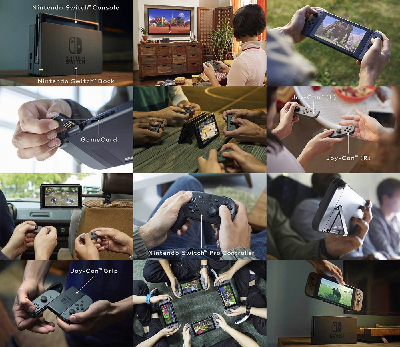nintendo-switch-all-gamepads-achsq6njzfc