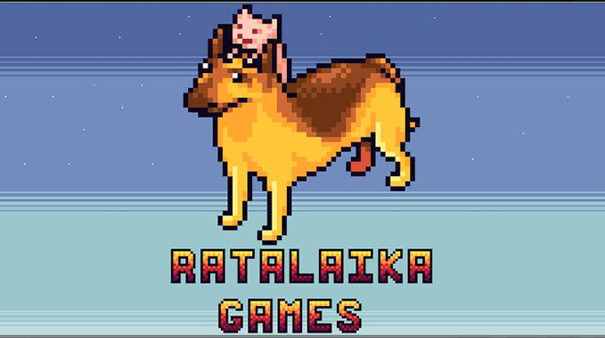ratalaika-games-slider