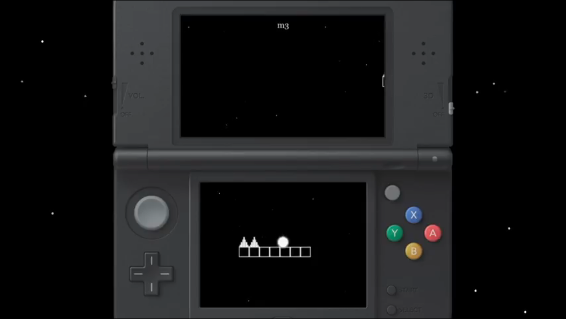 6180 the moon new 3DS 1