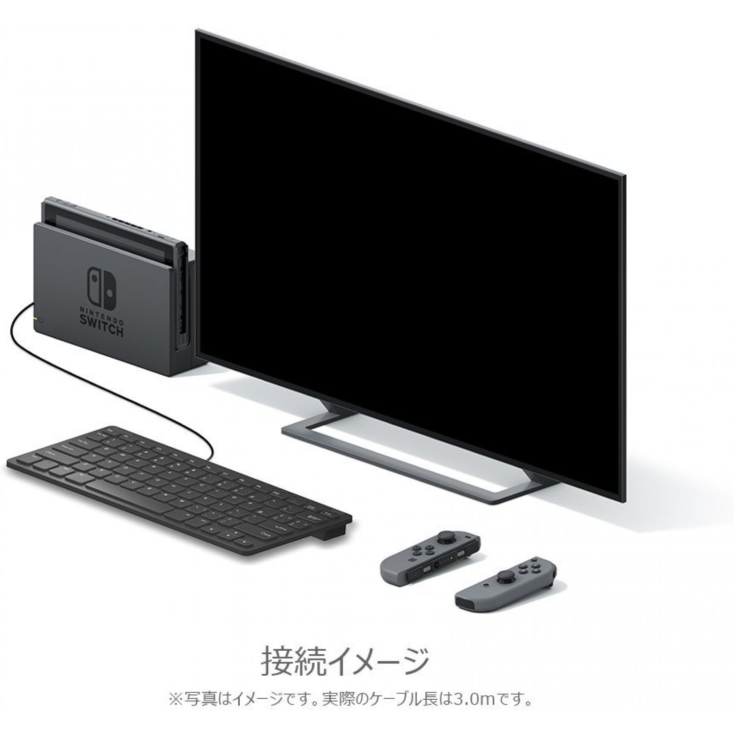 compact-keyboard-for-nintendo-switch-525475.3