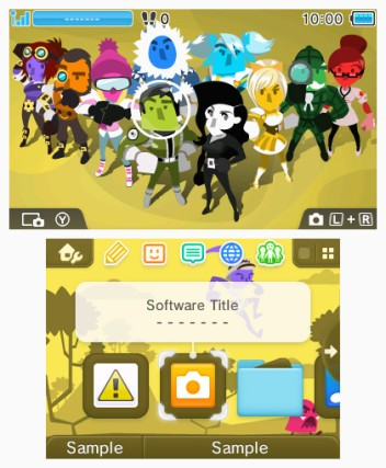 CI7_Nintendo3DS_Themes_RunbowTheme_mediaplayer_large