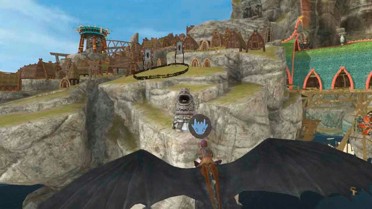 How to Train Your Dragon 2 WiiU_HowToTrainYourDragon2_02_mediaplayer_large