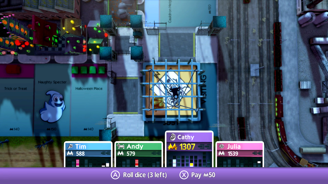 MONOPOLY_Haunted_House_Top_View_screen_PR_311017_6PM_1509447575