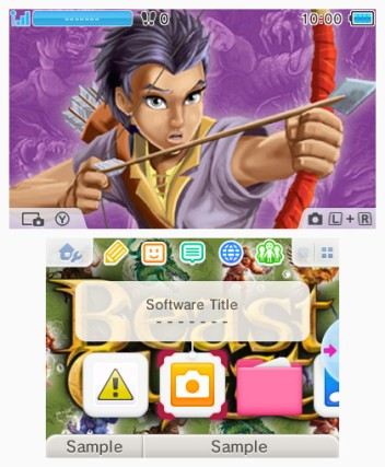 CI7_Nintendo3DS_Themes_BeastQuestFeaturingElenna_mediaplayer_large