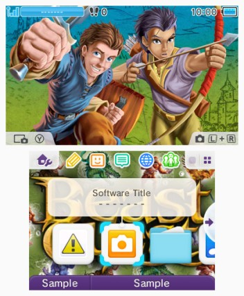 CI7_Nintendo3DS_Themes_BeastQuestHeroes_mediaplayer_large