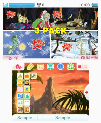CI7_Nintendo3DS_Themes_JC3packNumber11_mediaplayer_large