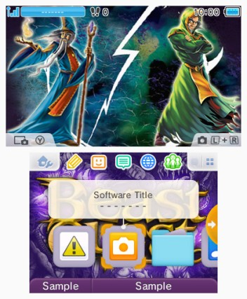 CI7_Nintendo3DS_Themes_MagicalWorldOfBeastQuest_mediaplayer_large