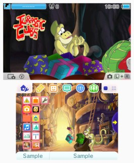 CI7_Nintendo3DS_Themes_XmasGiftsWithJurassicCubs_CMM_big