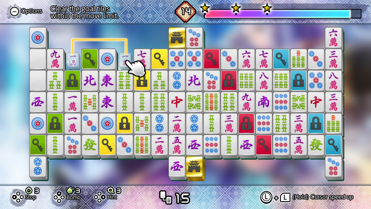 22_NSW_Screenshot_Enchanting Mahjong 1