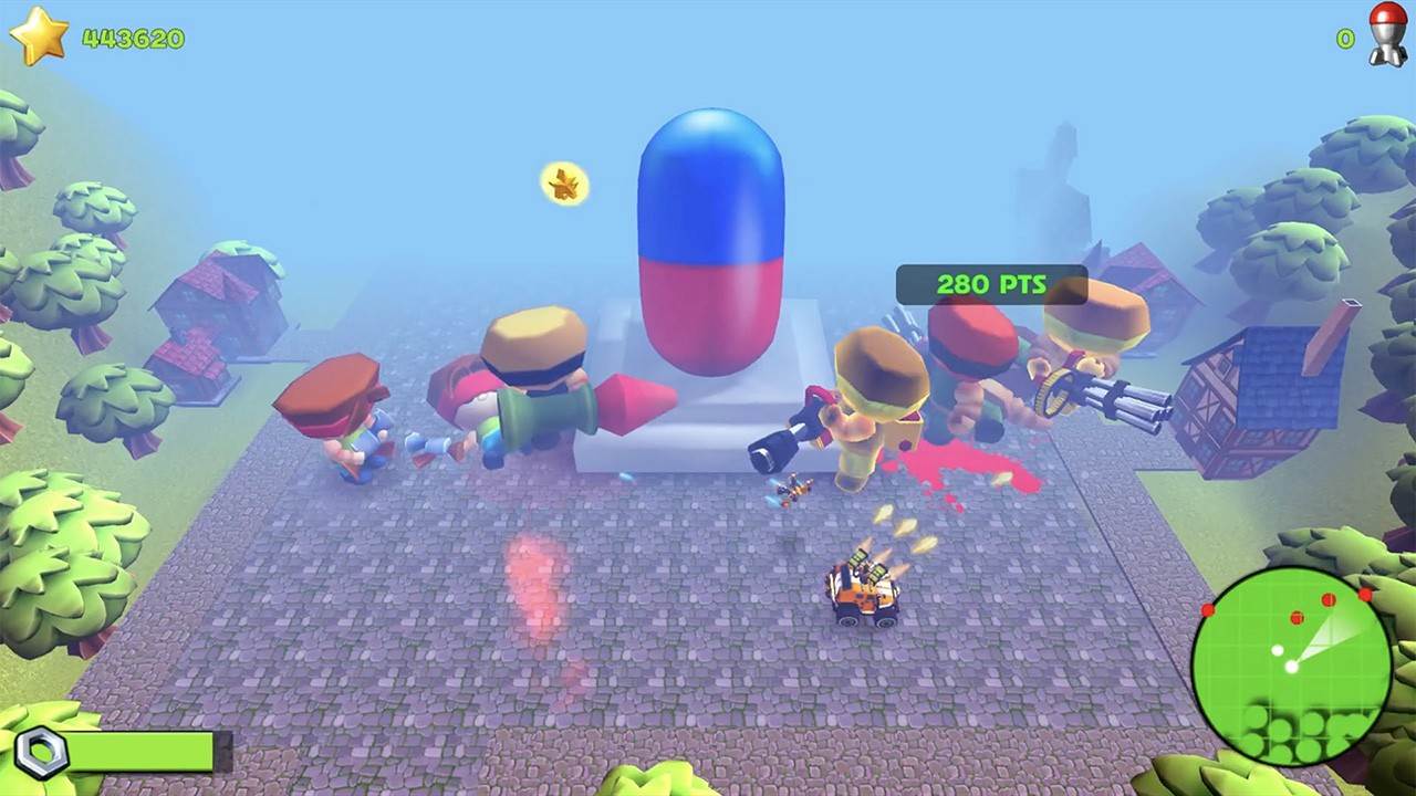 78_WiiU_Screenshot_Toon War 1