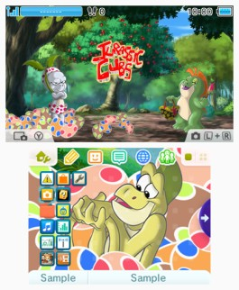 CI7_Nintendo3DS_Themes_JurassicCubs3_enGB_CMM_big