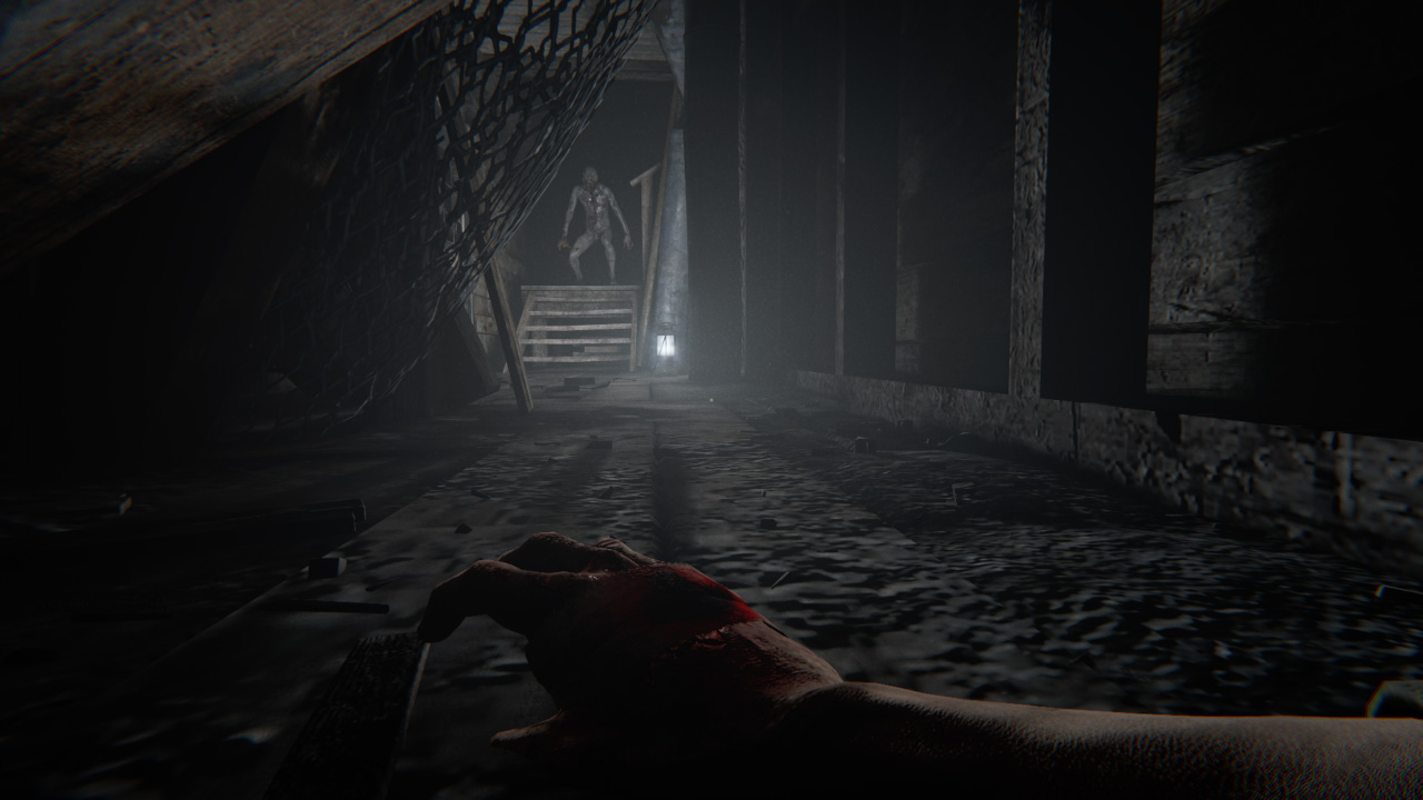 NSwitchDS_Outlast2_03