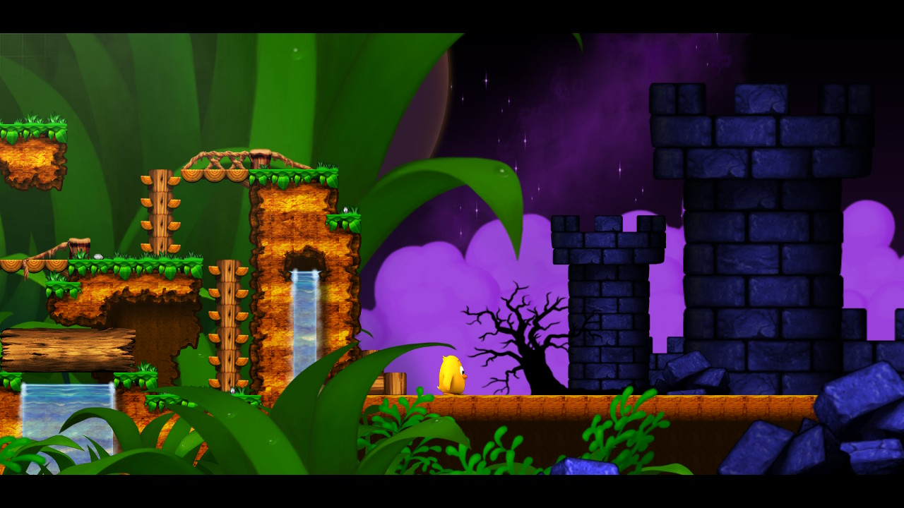 Toki Tori tokitori_switch_3