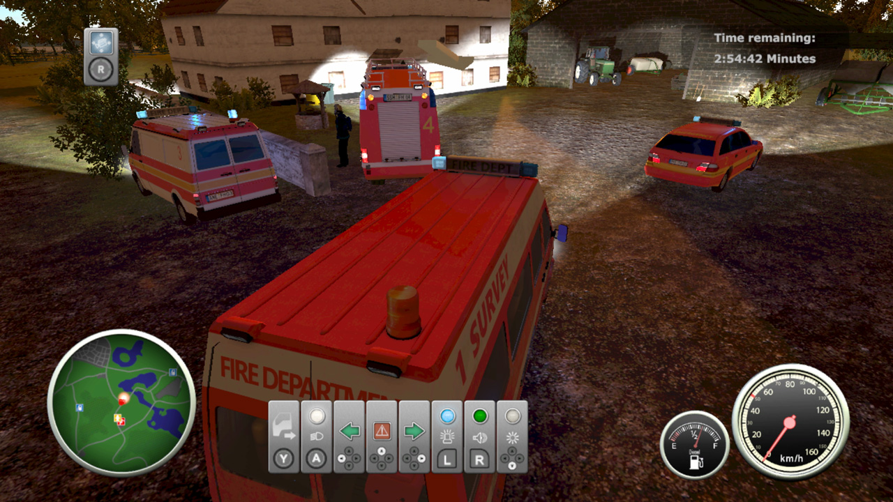 NSwitch_FirefightersTheSimulation_02