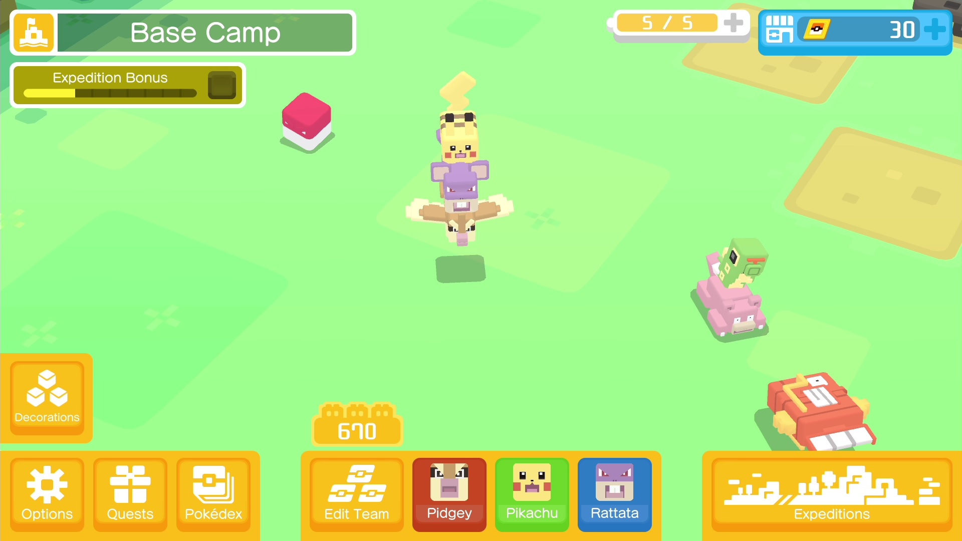 Pokemon_Quest_screenshot_EN_02