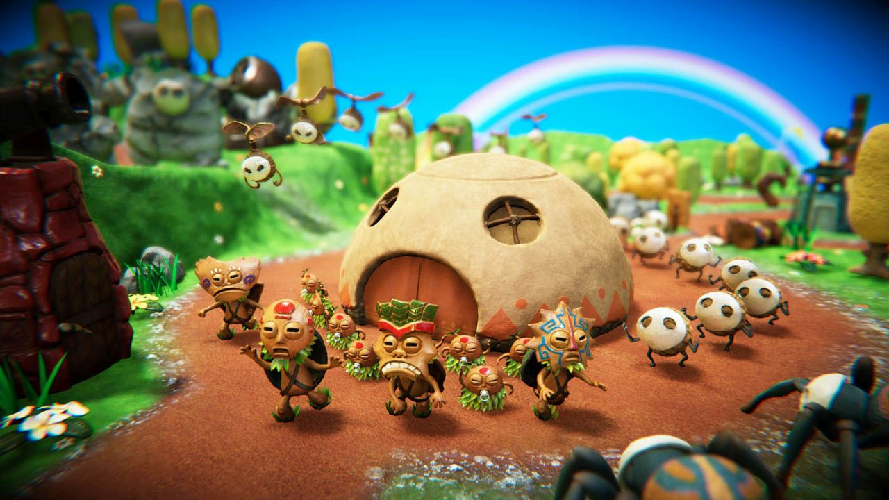 98_180530_NSW_PixelJunk Monsters 2_Screenshot_Pixel Junks Monsters 1
