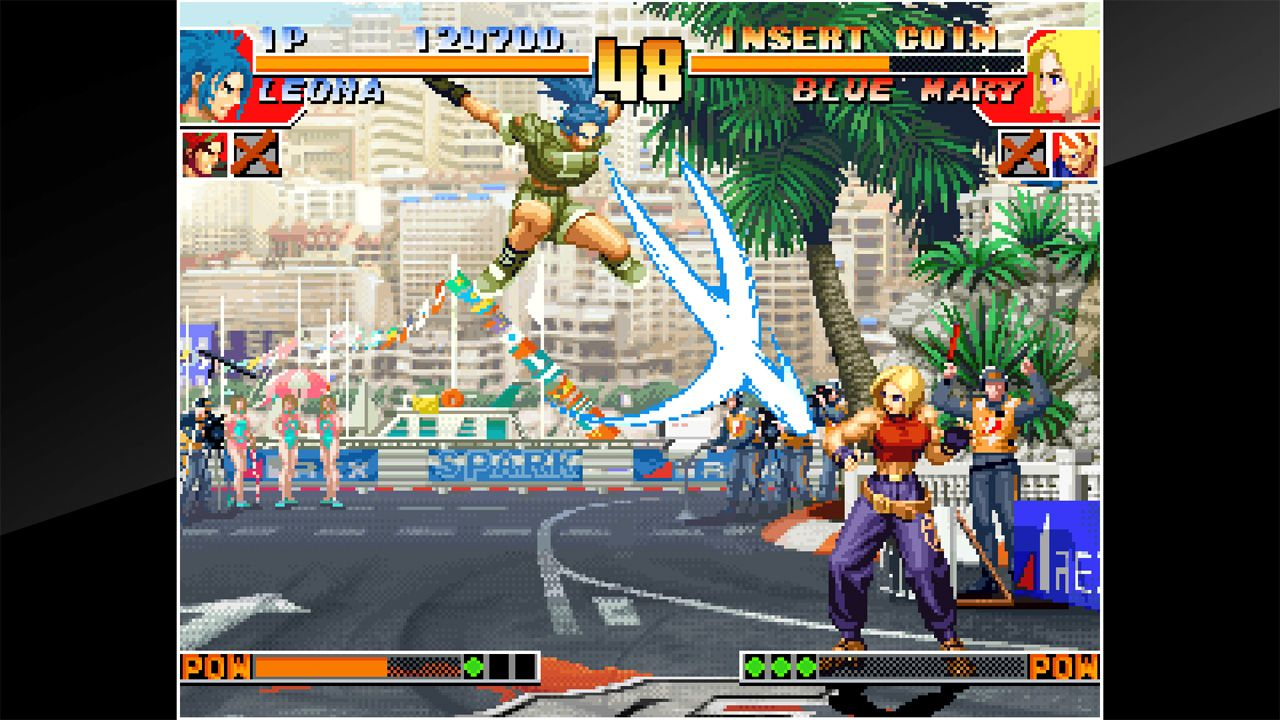 8_180726_NSW_Screenshot_ACA_THE_KING_OF_FIGHTERS_97_2