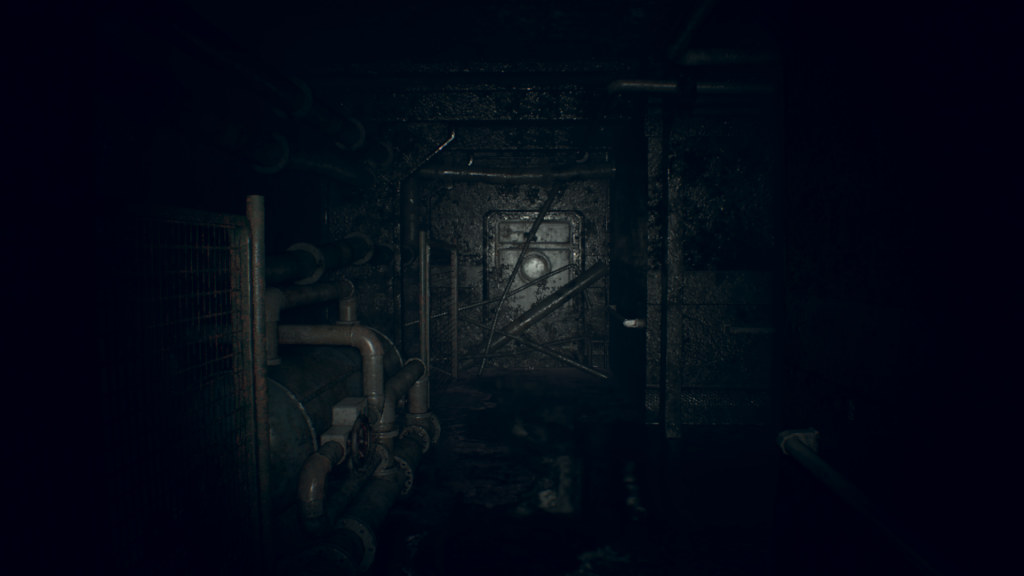 Resident Evil 7 Screenshot 10