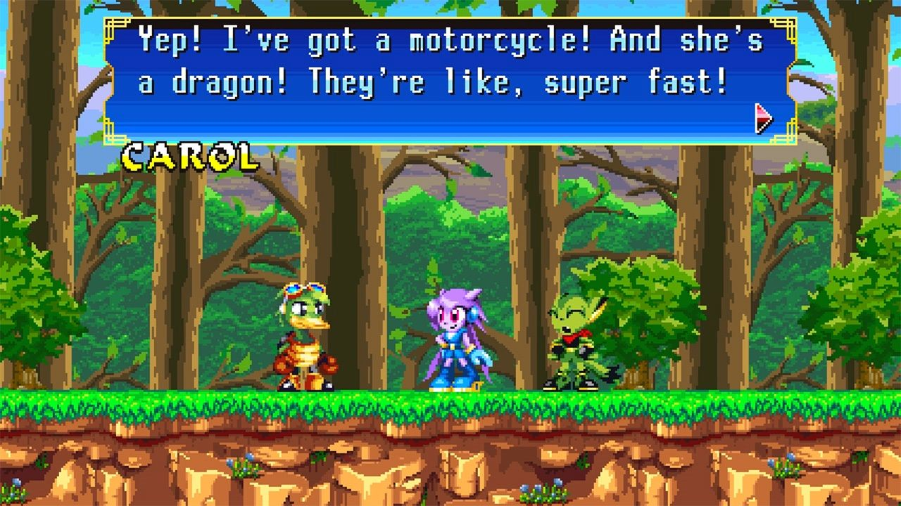 26_180816_NSW_Screenshot_FreedomPlanet 2