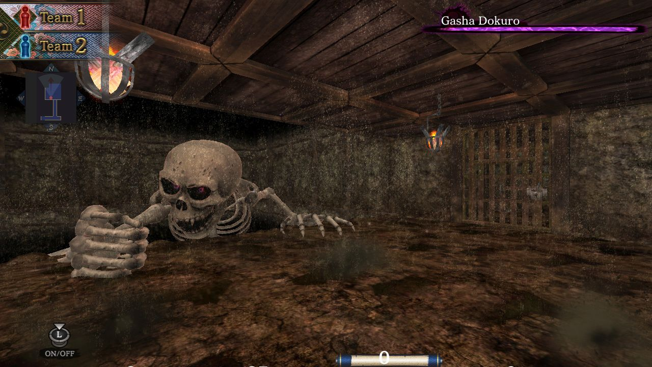 38_180824_NSW_Screenshot_Haunted_Dungeons_2
