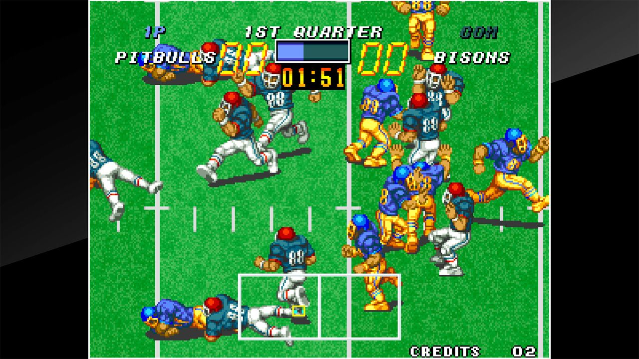 3_180824_NSW_Screenshot_ACA_FOOTBALL_FRENZY_3