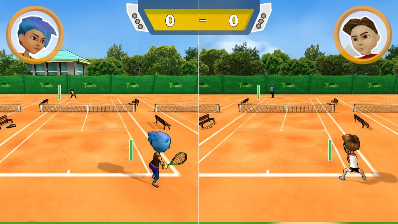 47_180824_NSW_Screenshot_INSTANT_TENNIS_3
