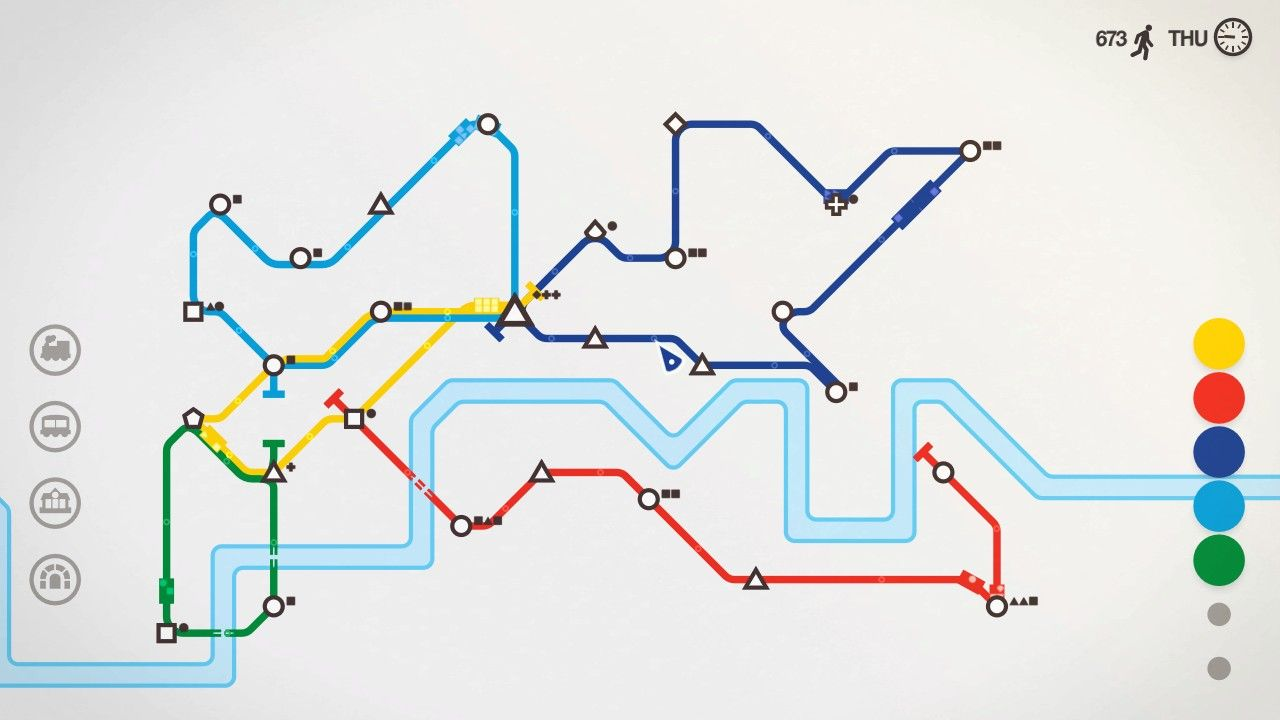 59_180824_NSW_Screenshot_Mini_Metro_3