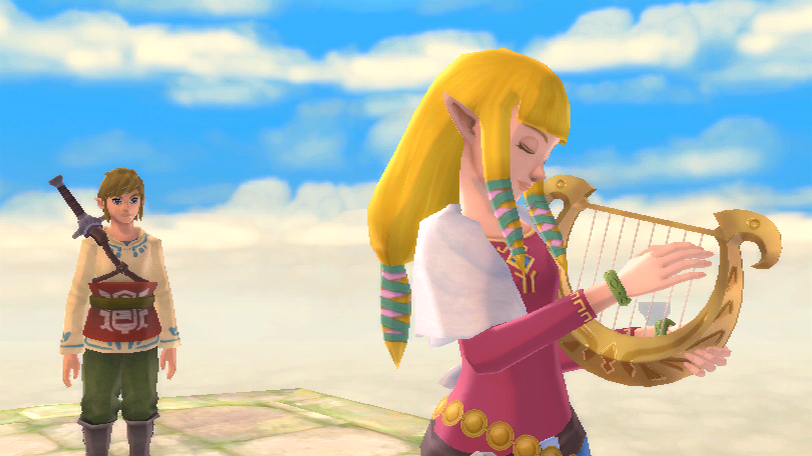 wii_zelda-skyward-sword_screenshot_-42-