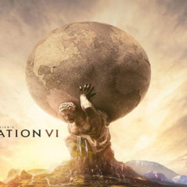 Sid Meier's Civilization VI – период бесплатного доступа