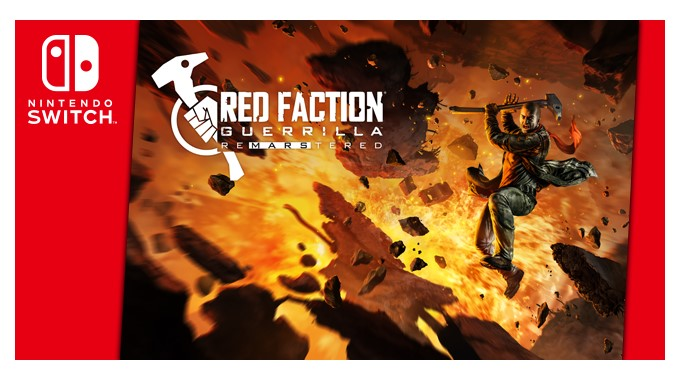 Red_Faction_Guerilla_ReMarstered