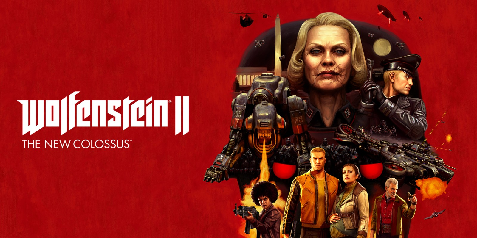 wolfenstein_2_slider