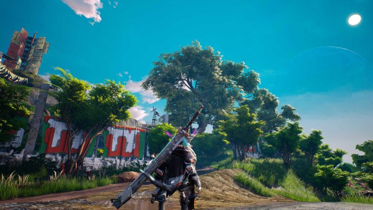 biomutant_nintendo_switch