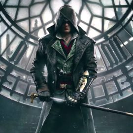 В Epic Games Store началась раздача Assassin's Creed: Syndicate